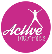 Making Fitness Accessible, Affordable and Achievable for Mums.